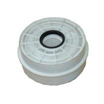 Õhufiltri element D37E-1109020