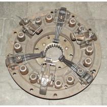 Sidurikorv T25-1601050-B1
