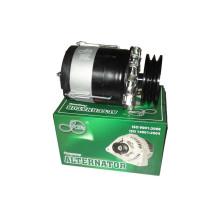 Generaator 14V 700W 50A OR.