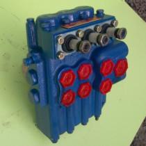 Hüdrojagaja R80-3/1-222 T-40 HYDROSILA