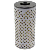 MTZ hüdropaagi filter 200x95 Ø43 OR.