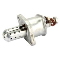 Eelsoojendusküünal EFP-8101500 OR.