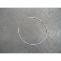 Fluorplast rõngas plokikaanetihendile F4.118.3