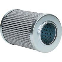 Hüdraulikafilter  P164172