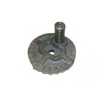 Etteveo ekstsentrik PIN 01.490 ROU-6