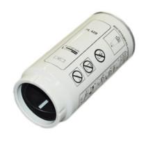 Kütusefilter PL420X, P550778