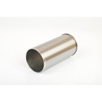 Hülss Ø111,28- 111,30mm PL607281 SW-400