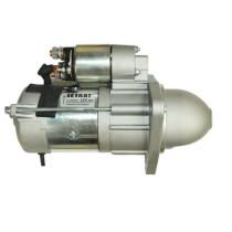 Starter *10 12V 3,3 kW SETART MTZ