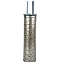 Hüdraulikafilter F916100490010 , SH52229 HIFI