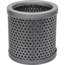 Hüdraulikafilter V20668201