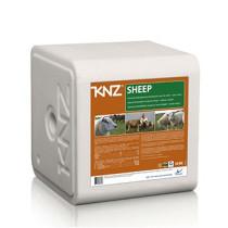 Lakusool KNZ Sheep 10kg