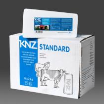 Lakusool KNZ Standard 2kg