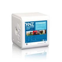 Lakusool KNZ Standard 10kg