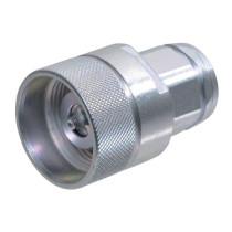"""Hüdrovooliku kiirühendus 3/4"""" pesa ISO-14541"""