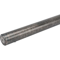 Pindkarastatud võll Ø35mm L-800mm