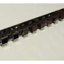 Kinnitusprofiil L-1312mm