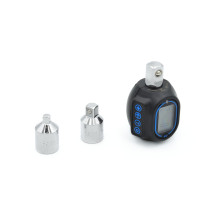 Dünamomeetriline adapter 28-210Nm GEKO