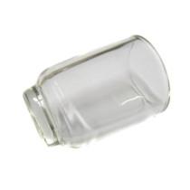 Etteandepumba filter V160801