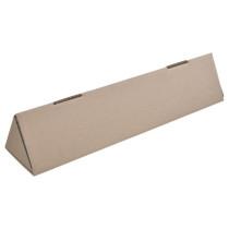 Kartongist karp 450x100/3mm