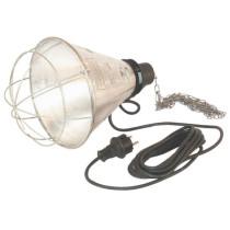 Soojenduslamp 230V max.175W