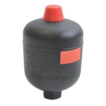 Hüdroaku 1,4L 30/210bar WA/II