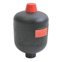 Hüdroaku 2,0L 20/250bar WA/II