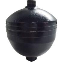 Hüdroaku 1,4L 35/350bar WA/II