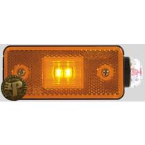Lamp LED W22Lk 24V