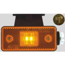Lamp LED W22Pkz 24V
