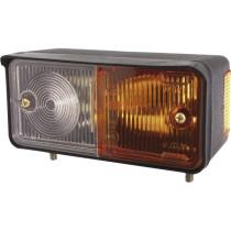 Lamp LH WO-6L (v-o)