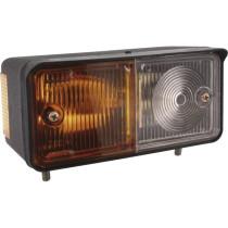 Lamp RH WO-7P (o-v)