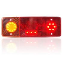 Tagatuli LH LED WE549dL12/24V 0080.350.972