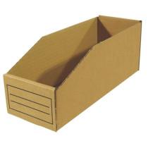 Kartongist karp 300x105x110mm