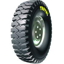 Rehv 23x9-10 18PR TT D45S TRAYAL