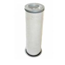 Air filter 0003200020 inner