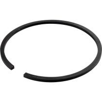 Piston ring 0050.020.300 70x3,0x3,1mm C-330