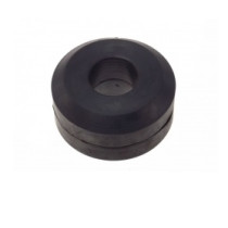 Coupling Hook  absorber ring 0080.451.005