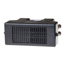 Cab heater 12V 3,3kW TENERE C
