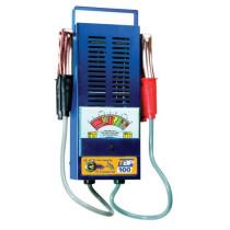 Battery tester TBP-100