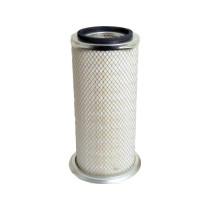 Air Filter 1062501M91 outer