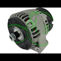 Alternator 14V 150A 11.204.256 JOB`s