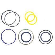 Steering Cylinder repair Kit 1341819C1