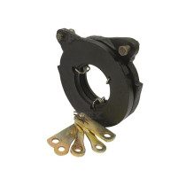 Actuating disk 165mm 1423618M91