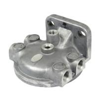 Filter cast CAV296 1660320