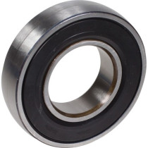 Bearing 1726207-2RS (CS-207) 35x72x17 TIMKEN