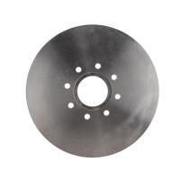 Brake disk 178.107.070.010 Ø261/60mm #13mm