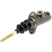 Brake cylinder 1874957M91