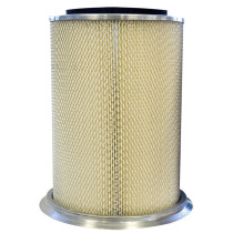 Air Filter 1930174 outer