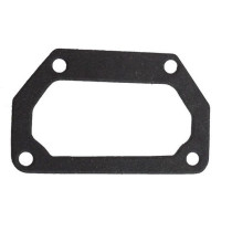 Hydraulic pump drive mechanism gasket 25.22.112
