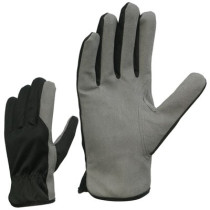 Gloves , size 7